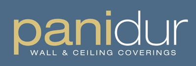 Logo Quick-Step